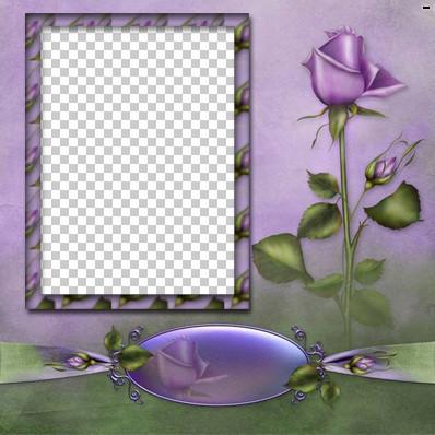 как сделать фото как картину в фотошопе