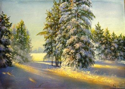 ap_zimnee_utro