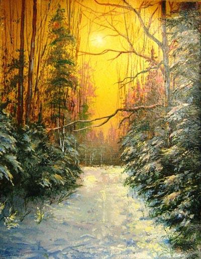 ap_zimnii_les