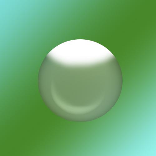 ball10
