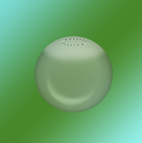 ball11