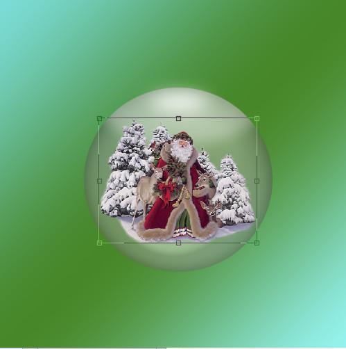 ball14