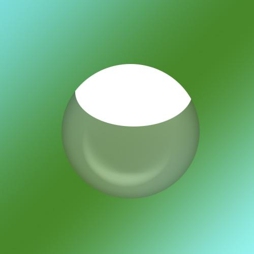 ball9