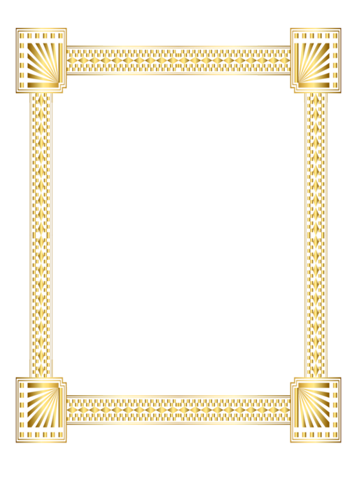 картинки рамки для фото красивые