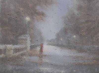 rain2a