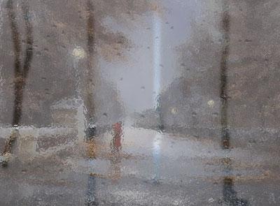 rain2b