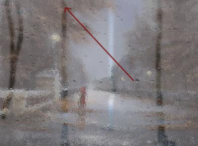 rain2d