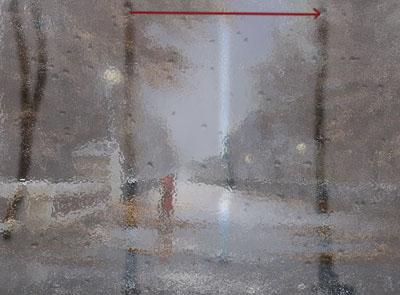 rain2da