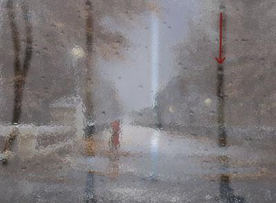 rain2db
