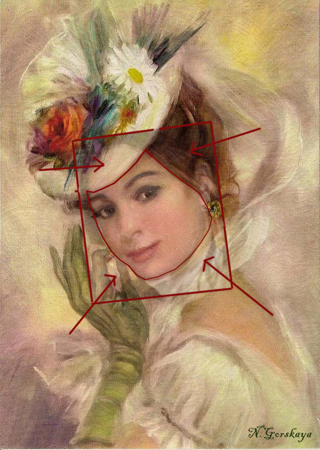 portrait2b