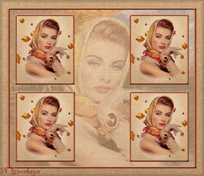 collage7a