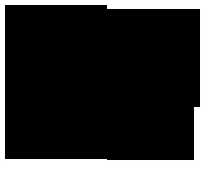 maska1