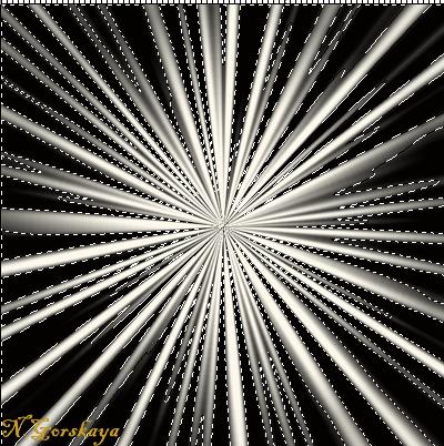 rays1b
