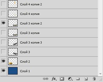 layer11