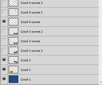 layer12