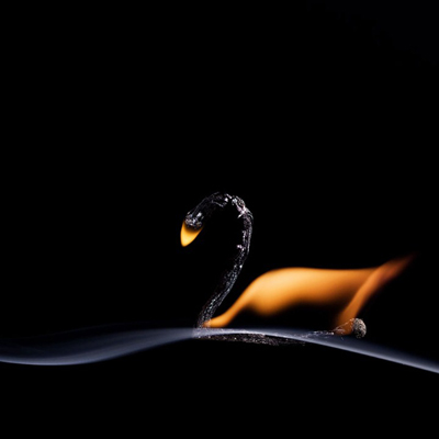 matchstick-art-stanislav-aristov-22
