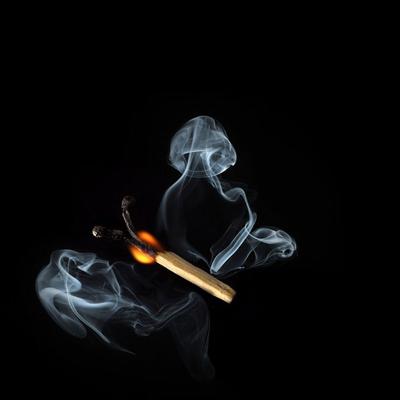 matchstick-art-stanislav-aristov-24