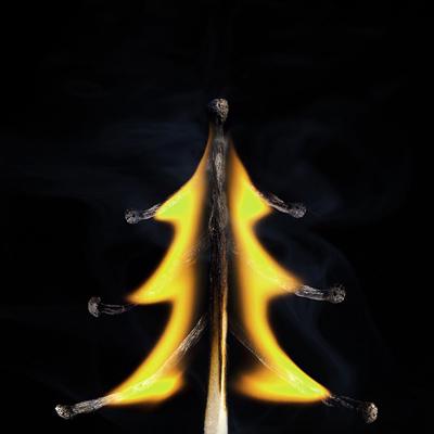 matchstick-art-stanislav-aristov-25