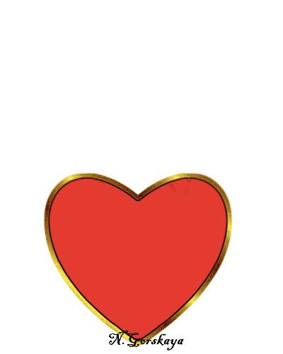 heart5a