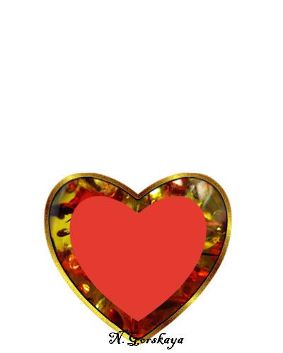 heart5b
