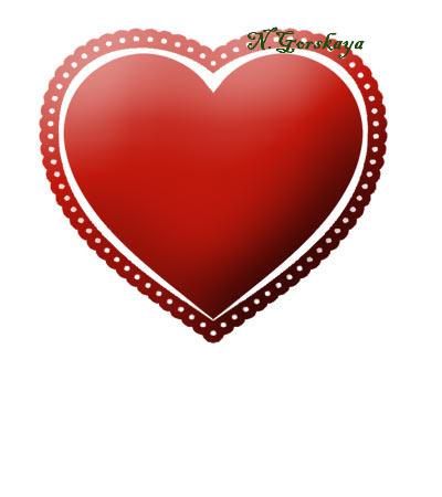 idei dly valentinki