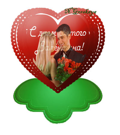 idei dly valentinki11