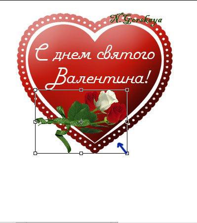 idei-dly-valentinki4